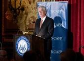 Ông Biden phá lệ khi đề cử nhà ngoại giao làm lãnh đạo CIA