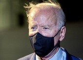 Ông Biden lên tiếng vụ Triều Tiên thử tên lửa
