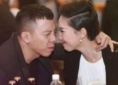 Xôn xao tin đồn ca sĩ Tóc Tiên và Hoàng Touliver sẽ đám cưới