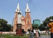 Ban Tôn giáo Chính phủ đề nghị dừng tổ chức Thánh lễ