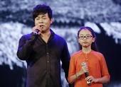 Phương Mỹ Chi 'chia tay' cha nuôi Quang Lê sau 6 năm gắn bó