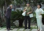 Việt Hương: 'Em không có bệnh gì hết'