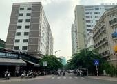Đặt tên đường cho 2 GS Trần Đức Thảo và Trần Văn Khê