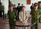 Phim Việt hiếm hoi lấy đề tài thẩm phán, tòa án lên sóng VTV