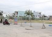 Công ty Trung Thủy nói gì về dự án resort ở Nam Ô?