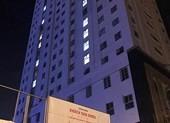 Yêu cầu tháo dỡ 129 phòng ngủ sai phép tại khách sạn Eden