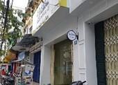 Thư ký ông Xuân Anh từng ở nhà Vũ 'nhôm'
