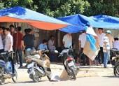 Cử tri Đà Nẵng vẫn phàn nàn về bãi rác Khánh Sơn