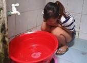 Đà Nẵng thiếu nước trầm trọng, do đâu?