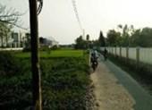 Vụ cò đất tung tin Đà Nẵng lập quận mới: Sở Nội vụ lên tiếng