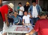 Xử nghiêm cò đất bịa đặt thông tin về đất đai tại Đà Nẵng