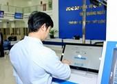 Quảng Ngãi ứng dụng công nghệ vào cải cách hành chính