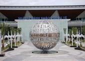 Sở Xây dựng Đà Nẵng bác đề xuất di dời sân bay