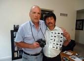 Nửa thế kỷ tìm nhân vật trong ảnh vụ thảm sát Mỹ Lai
