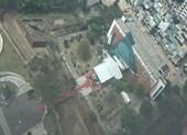 Đà Nẵng cải tạo trụ sở HĐND TP làm bảo tàng
