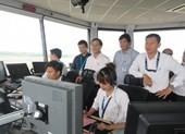 Gỡ ách tắc vùng trời sân bay Đà Nẵng