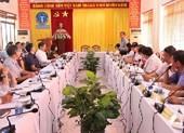 Nhiều doanh nghiệp Đà Nẵng nợ gần 337 tỉ đồng BHXH