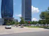 Sở GTVT Đà Nẵng: Mở rộng quyền lợi cho nhà đầu tư bãi đỗ xe