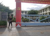 Đà Nẵng dừng chuyển trụ sở quận Hải Châu sang địa điểm mới