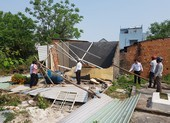 Vỡ quy hoạch ga Đà Nẵng vì 5.000 căn nhà