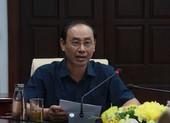Cần thêm gần 1.300 tỉ đồng hoàn thiện cao tốc qua Đà Nẵng