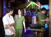 Đà Nẵng: Hàng loạt quán bar bị xử phạt vì tiếng ồn, quá giờ
