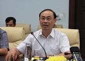 Xin ý kiến Thủ tướng về cao tốc La Sơn-Túy Loan