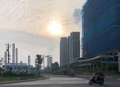 Đà Nẵng cho Cocobay chuyển hơn 1000 căn condotel sang chung cư