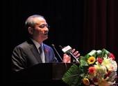 Bí thư Đà Nẵng Trương Quang Nghĩa: 'Lò vẫn tiếp tục nóng'
