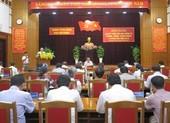 Điều tra 3 vụ đất đai có dấu hiệu tham nhũng ở Đà Nẵng