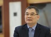 Bộ Công an nói về vụ án cao tốc Đà Nẵng - Quảng Ngãi