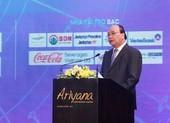 Thủ tướng: Du khách phải đến Đà Nẵng một lần trong đời