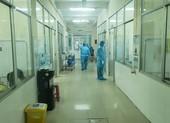 Đà Nẵng: Thêm 2 trường hợp nghi mắc COVID-19