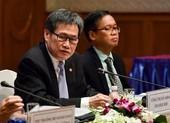 Tổng thư ký ASEAN đề cao đóng góp của Việt Nam