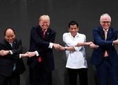 Mỹ hoãn hội nghị thượng đỉnh với ASEAN vì dịch COVID-19