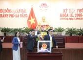 HĐND Đà Nẵng họp bất thường sẽ bàn nội dung gì?