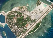 Biển Đông: Ngang ngược lập 2 quận đảo, Trung Quốc muốn gì?