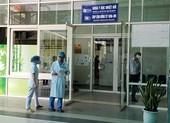 COVID-19: Đà Nẵng dừng nhận khách lưu trú từ 0 giờ ngày 28-3