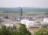 PVN đề xuất ngừng nhập xăng dầu để cứu lọc dầu Dung Quất