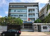 Tiền nước của người dân Đà Nẵng tăng đột biến