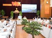 Đà Nẵng xin tăng thêm 1 phó bí thư xây dựng Đảng