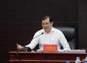 Đà Nẵng: Lãnh đạo Sở than thở họp quá nhiều