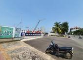 Cận cảnh dự án 29 ha khu Đa Phước sẽ bị thu hồi
