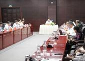 Đà Nẵng: 1 năm có tới hơn 11.000 cuộc họp