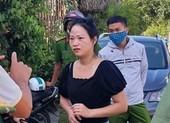 Đà Nẵng phát hiện 24 người Trung Quốc nhập cảnh trái phép