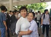 Thi lớp 10 tại Đà Nẵng: Đề Văn không khó, tiếng Anh dễ