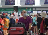 Cách nào đưa hơn 400 du khách mắc kẹt tại Đà Nẵng về quê?