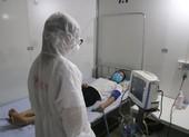 Khẩn: Đà Nẵng tìm người dự đám tang có 3 ca nhiễm COVID-19