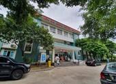 Đà Nẵng: Phó chủ tịch phường mắc COVID-19 đã đi những đâu?