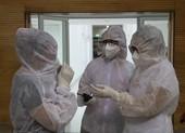 Khẩn: Đà Nẵng tìm người tiếp xúc với tiểu thương ở chợ đầu mối